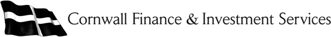 Cornwall Finance & Investment Services